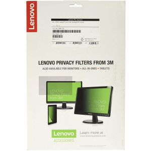 "Lenovo Thinkpad X250 X260 X280 12.5"" Widescreen 3M Privacy Filter 0A61770 (Non-Touch)"