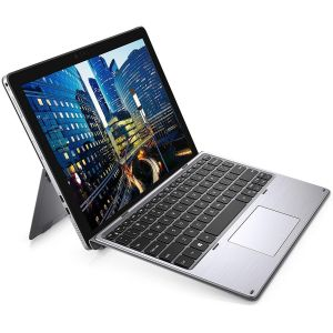 "Dell Latitude 7210 12.3"" 2-in-1 Laptop / Tablet Core i5-10210U 8GB 256GB W10 Pro 210-AURP"
