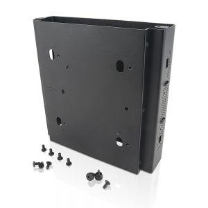Lenovo ThinkCentre Tiny Sandwich Kit II VESA Desktop Mount 4XH0N04098 / 03X7426