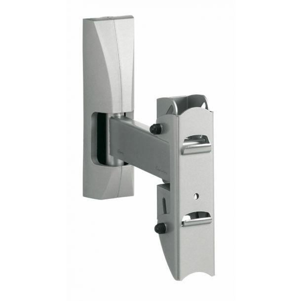 Vogel's Professional PFW 930 Flat Display Wall Mount Turn & Tilt Silver 7319304