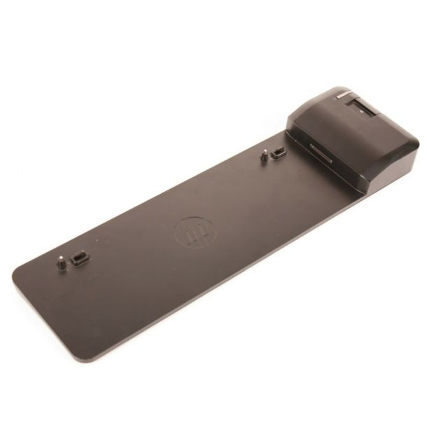 HP UltraSlim Elitebook Laptop Docking Station USB 3.0 B9C87AA B9C86AV Slim Dock