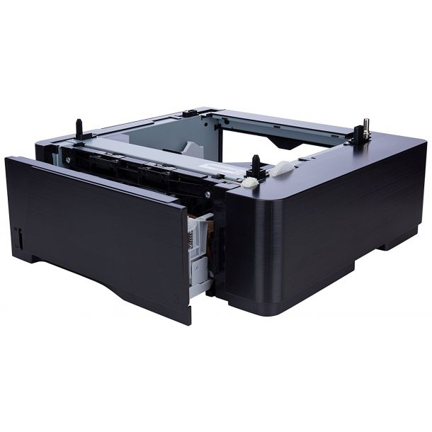 HP CF406A 500 Sheet Lower Paper Tray Feeder Laserjet Pro 400 M425dn & M425dw