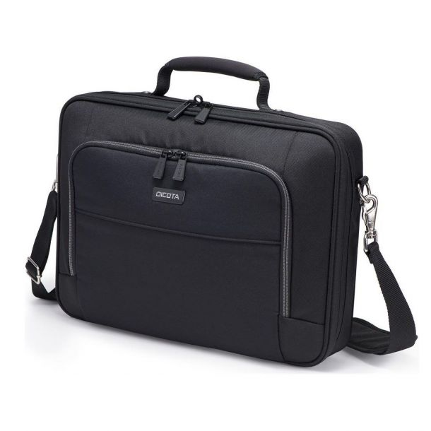 Dicota D30908 Multi ECO 11-13.3 Notebook Carrying Case Laptop Bag 13.3""