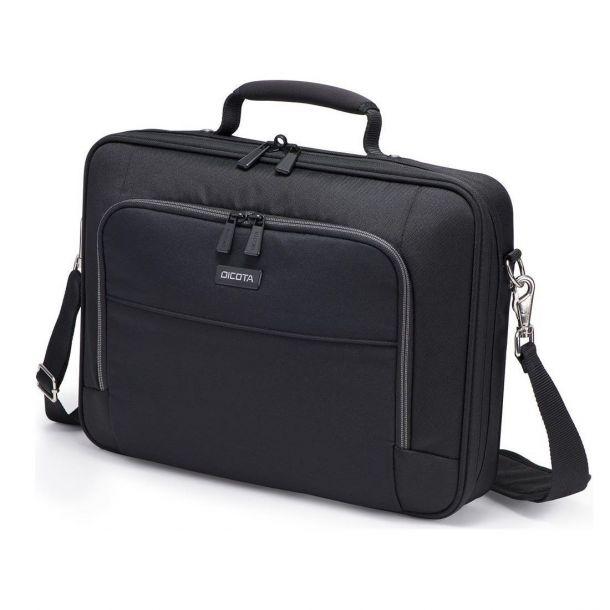 "Dicota D30908 Multi ECO 11-13.3 Notebook Carrying Case Laptop Bag 13.3"""