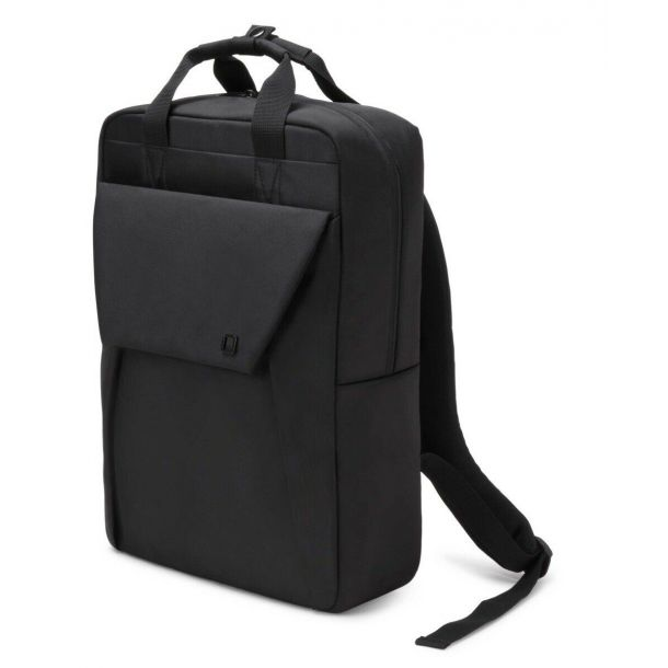 """Dicota D31524 Backpack EDGE 13-15.6 Notebook Carrying Case Laptop Bag 15.6"""""""