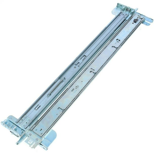 Dell Ready Rails II 2U Rack Kit B6 PowerEdge R510 R520 R720 R720XD R820 H4X6X