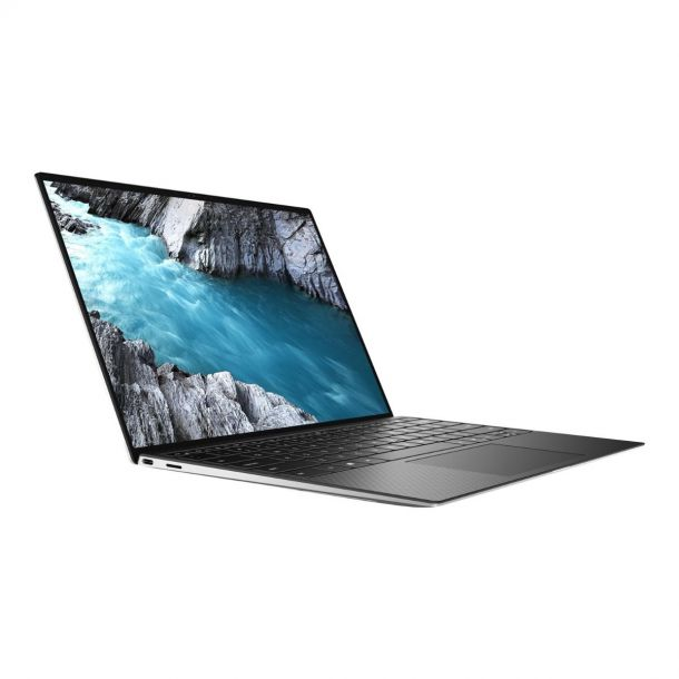 "Dell XPS 13 9300 13.4"" FHD+ Laptop Core i5-1035G1 8GB RAM 512GB SSD MKNW3"