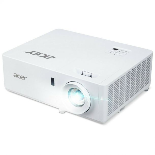 Acer PL1520i 4000 Lumens Commercial Laser DLP Projector Full HD MR.JRU11.002
