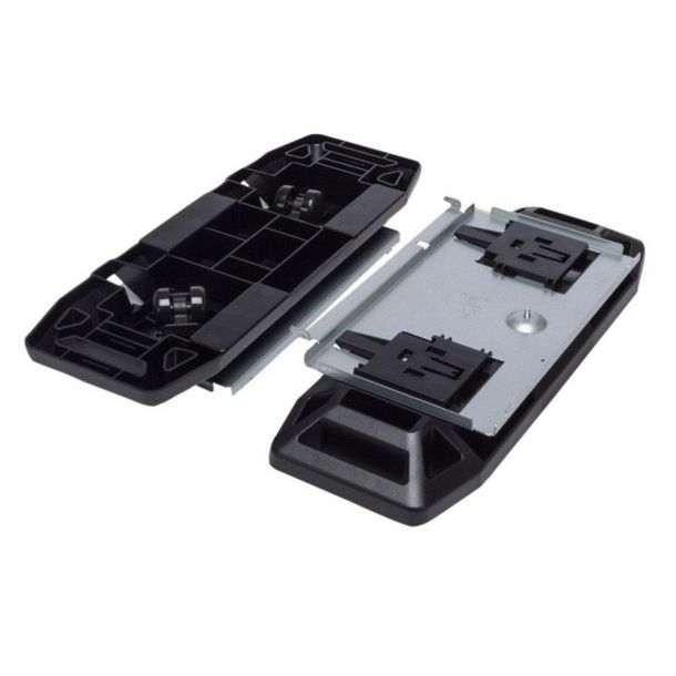 Dell 770-BCJL PowerEdge T420 T620 T330 T340 T430 T440 Server Caster Wheels T501M