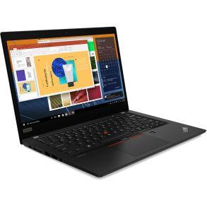 "Lenovo ThinkPad X13 Gen 1 13.3"" Laptop Core i5-10510U, 16GB, 512GB SSD, Windows 10 Pro, 20T2003TUK"
