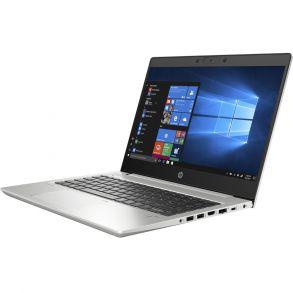 "HP ProBook 440 G7 14"" Laptop Core i5-10210U 8GB 512GB SSD Windows 10 8VU08EA"