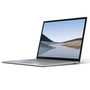"Microsoft Surface Laptop 3 15"" Touchscreen, Core i5-1035G7, 8GB, 256GB, RDZ-00003"