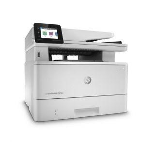 HP LaserJet Pro MFP M428dw Wireless Multifunction Mono Laser Printer W1A28A